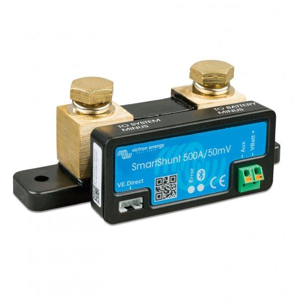 VICTRON Batteri Computer SmartShunt